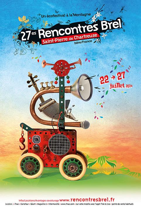 Festival Fnac Live - L'Express